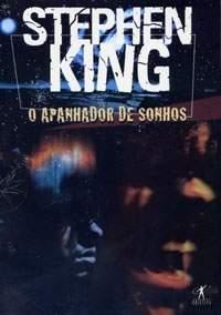 livro_apanhador_sonhos